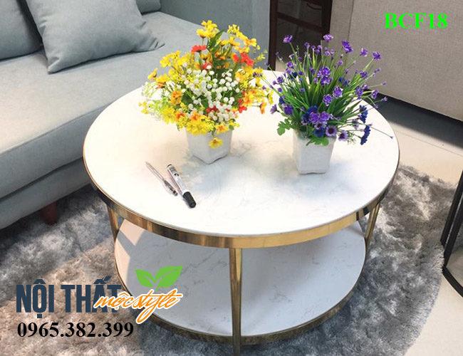 noithatmocstyle.vn-bàn decor BCF18 cho phòng khách sang trọng