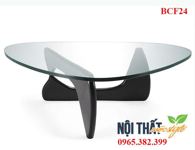 noithatmocstyle.vn-Bannf decor BCF24, bàn nugochi đẹp nhất