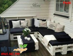 bàn ghế phòng khách PK06 đẹp tinh tế, giá siêu rẻ-noithatmocstyle.vn