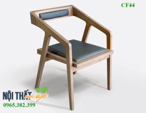 Ghế katakana cao cấp thiết kế đẹp, ghế ngồi thoải mái và ấn tượng
